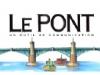 logo_lepont