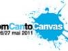 logo_canvas