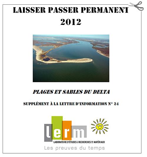 laisser_passer