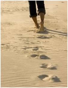 marche-dans-sable