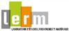 logo-lerm2009petit