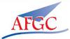 logo_afgc_2