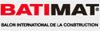 logo_batimat