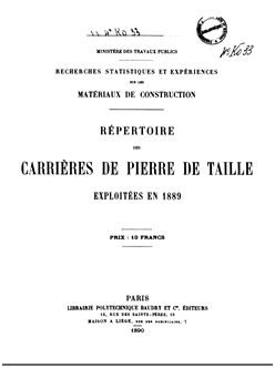 repertoire-1889