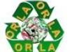 logo-orla