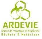 news_letter16_ardevie