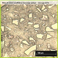beton_cimentsursulfate