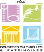 logo_prides