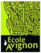 logo-ecole-avignon