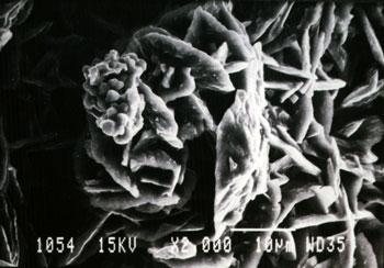 chlorures-de-calcium