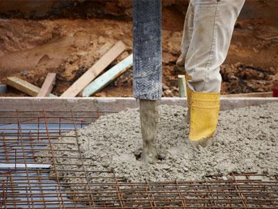 beton-lerm-info-25