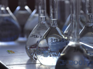 chimie-beton-lerm