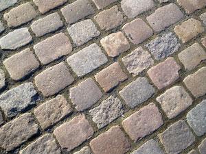 pierres-pavees-lerm