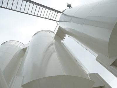 silos-stockage-ciment