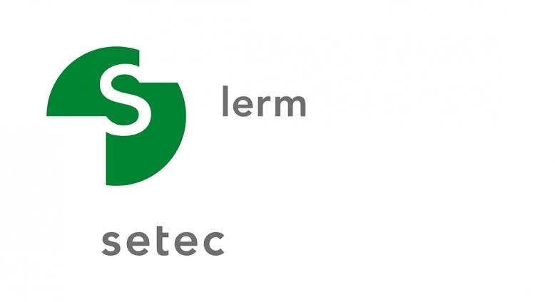 nouveau-logo-lerm-2014