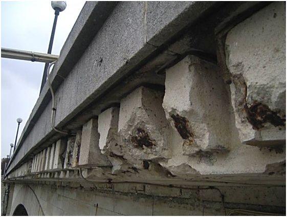 pont-des-invalides-auscultation