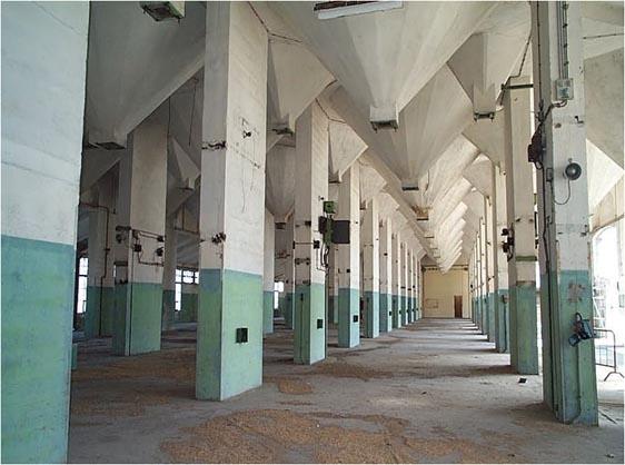 silo-arenc