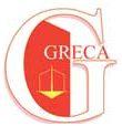logo GRECA