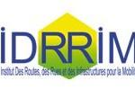 logo IDDRIM