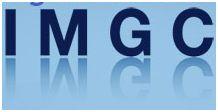 logo IMGC
