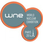 logo WNE