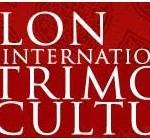 logo salon patrimoine culturel