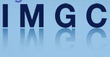 logo_imgc