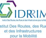 idrrim-logo